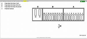 Funcion 2002 Mercedes C240 Fuse Box Diagram  Mercedes  Auto Wiring Diagram