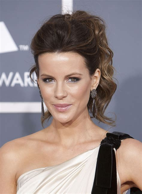kate beckinsale photo gallery   kate beckinsale