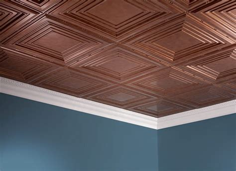 Drop Ceiling Images by Decorative Drop Ceiling Tiles 2x4 New Basement And Tile