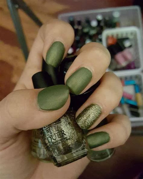 new nail designs 22 new years nail nail designs ideas design trends