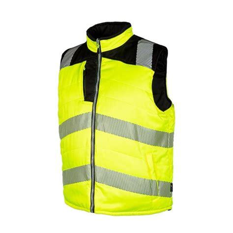 Duvpusējā veste HI-VIS SMARTGO CANNYGO - Darba vestes - Darba apģērbu katalogs - Ļoti plašs ...