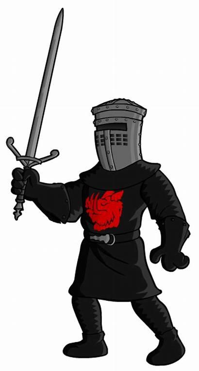 Monty Clipart Python Tis Scratch Knight Grail