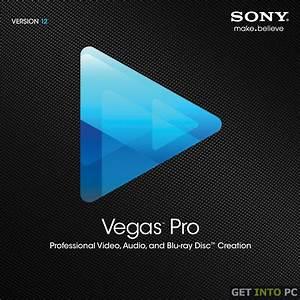 Sony vegas pro 12 free download tecnoksa for Vegas pro 12 download