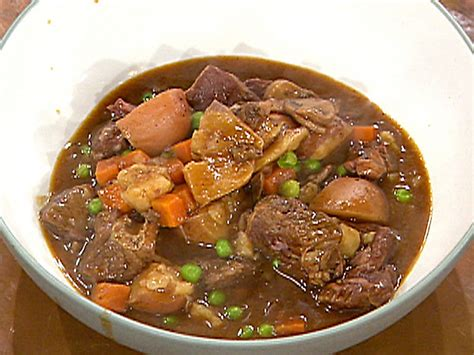 crock pot beef stew with crock pot recipes chicken beef with ground beef easy beef stew for pork loin