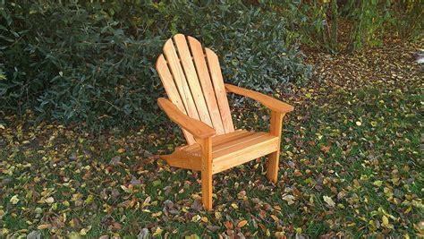 adirondack chairs woodbin