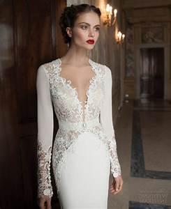 Second wedding dresses google search wedding dresses for Wedding dress finder