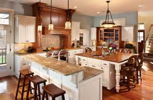granite top kitchen island with seating extraordinary square kitchen island with seating and two