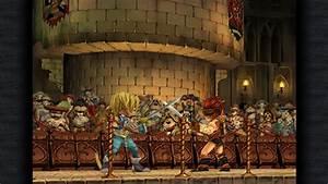 Final Fantasy IX Prime Immagini Della Versione PC
