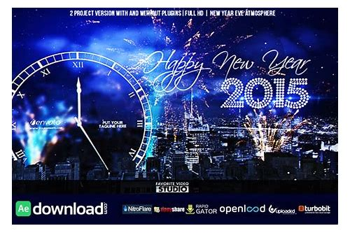 new year's eve countdown 2015 song download