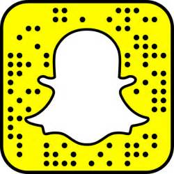 Snapchat Login Online: Send Text & Photos Free