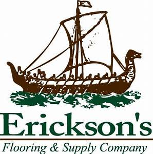 ericksons flooring supply flooring 1201 national With erickson flooring