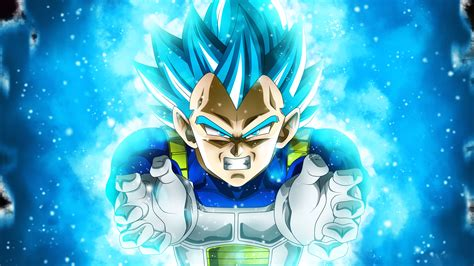 dragon ball super  hd anime  wallpapers images