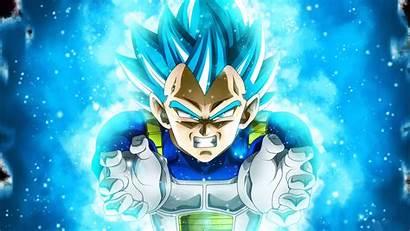 Dragon Ball Super Background Resolution Anime 4k