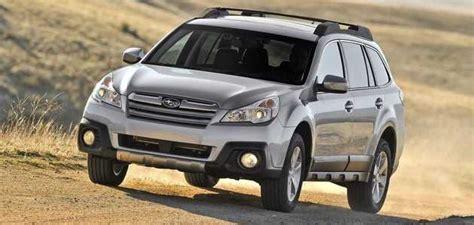 Subaru Forester Dizel Otomatik 2015 Fiyatı Belli Oldu
