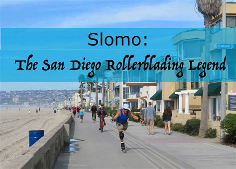 Mission Beach San Diego Boardwalk The Best Beaches