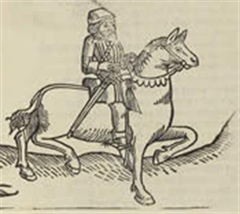 caxtons chaucer  merchant