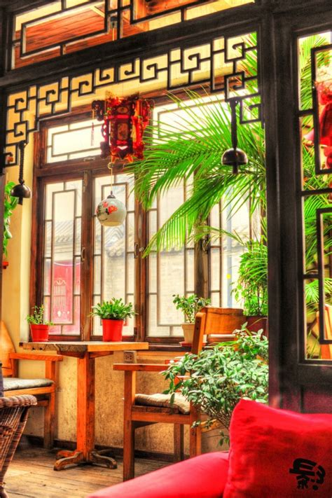plantes chambre la décoration japonaise et l 39 intérieur japonais en 50