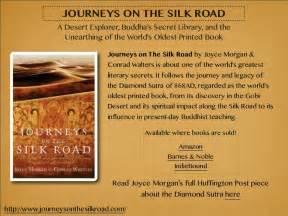 4 Secrets Of The Diamond Sutra By Joyce Morgan Co Author