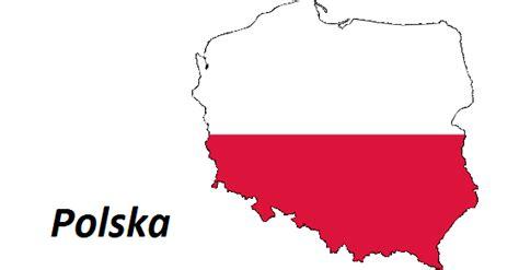 281 ciekawostek o Polsce - poznaj nieznane - Polska informacje