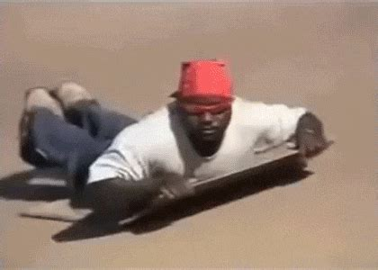 Gif Meme Meme Bro Aarom Rodrigues Gifs Find On Giphy