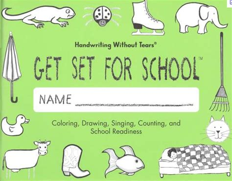 pediatric occupational therapy tips handwriting without tears 780 | Screen shot 2011 12 25 at 2.00.07 PM