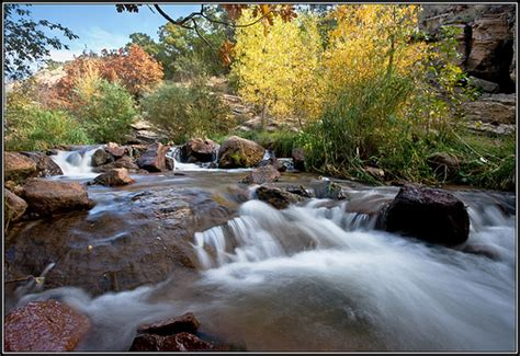 Fountain Creek  Colorado  Flickr  Photo Sharing. Online School For Medical Billing. Maitre D Job Description Owning Domain Names. Emergency Alert System Sound Fiat 500 Sale. School Board Phone Number 2013 Kia Forte Msrp. Consumer Credit Services Medicare Walk In Tub. Global Executive Mba Programs. Santander Saving Rates Car Accident Nashville. Columbus Auto Accident Lawyer