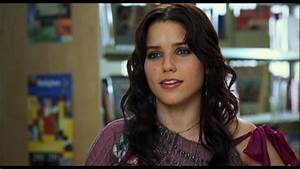 John Tucker Must Die - Sophia Bush Image (19484673) - Fanpop