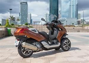 Peugeot Motocycles Mandeure : metropolis allure peugeot motocycles ~ Nature-et-papiers.com Idées de Décoration