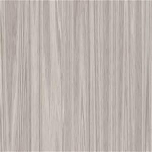 Texture Bois Blanc : ligneux vecteurs et photos gratuites ~ Melissatoandfro.com Idées de Décoration