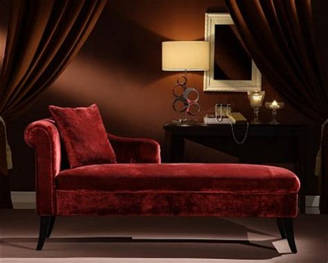 chaise boudoir decorating theme bedrooms maries manor moulin