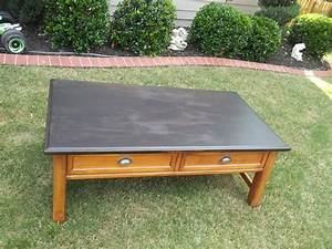 barn wood coffee table for sale woodworking projects plans With barn wood coffee table for sale