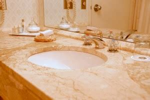 save   bathroom countertops cost maryland northern virginia dc baltimore columbia