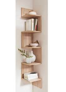 Etagere D Angle Pour Cuisine by Pinterest The World S Catalog Of Ideas