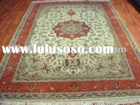 Hand Woven Wool Carpet (tapestry Carpet) For Sale Cat Urine Carpet Cleaner Vinegar Harga Red Airasia How To Make Smell Better Abc Boca Raton Florida And Flooring San Mateo Ca Best Steamer 2017 Is Moth Damage Covered By Insurance Spray Uk