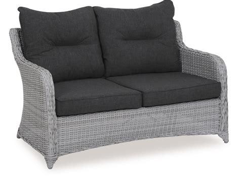 bali  seater outdoor sofa danske mobler nz