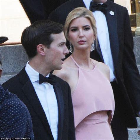 Melania Trump Blue Dress & Coat: Who's the Designer? | Heavy.com