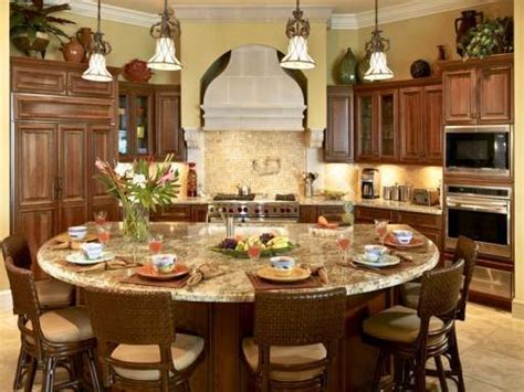 kitchen cabinets layouts bahamas real estate on paradise island for id 3064 3064