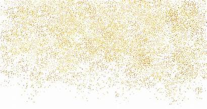 Glitter Background Transparent Resolution Clipground