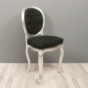 barocco sedia luigi xv poltrone With sedia luigi xv