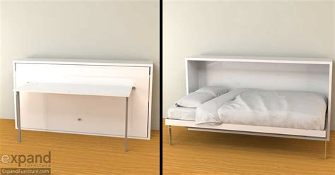 queen size desk bed queen size murphy bed with desk plans for hydatidcyst info
