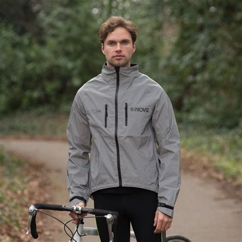 best lightweight cycling jacket best lightweight waterproof cycling jacket authorized boots