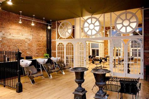 Former John Masters stylist opens a clean-air hair salon