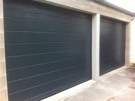 Basculanti Sezionali Per Garage Prezzi by Porte Garage Basculanti Prezzi