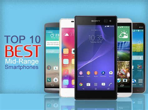 best sony mid range phone top 10 best mid range smartphones between rs 15 000 to rs 25 000 in india gizbot