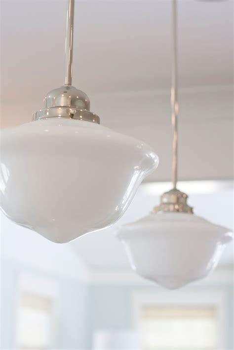 schoolhouse pendant lighting kitchen 72 best images about sorenson lanterns and pendants on 5085