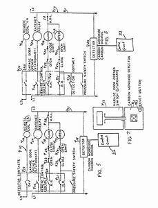 Patent Us7005994