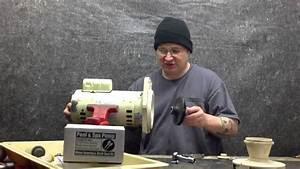 Pentair Whisperflo Repair Part 0048