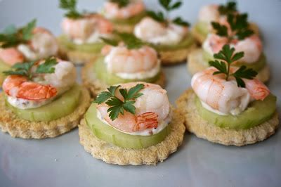 toast canapes chocci 39 s king prawn toast with whole grain mustard aioli