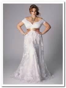 cheap plus size wedding dresses 50 white bridesmaid dresses 50 my pop dress