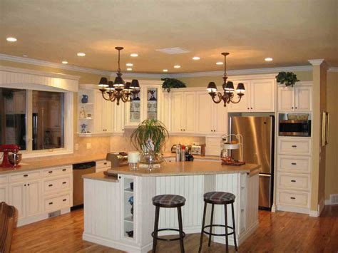 home kitchen design ideas decorating ideas for kitchens house experience